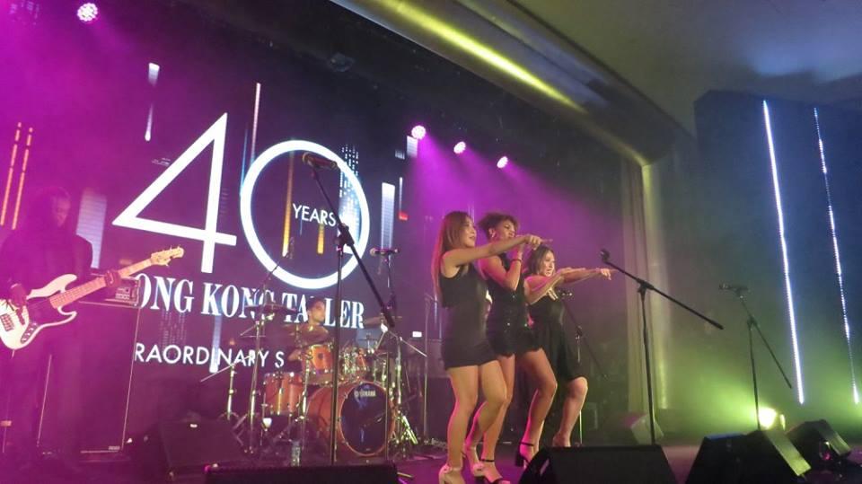 2017-09-24 Liquid Blue Band Performed in Hong Kong (12)