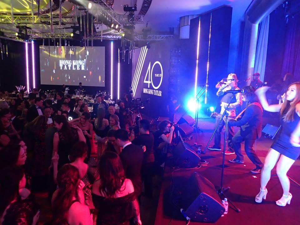 2017-09-24 Liquid Blue Band Performed in Hong Kong (24)