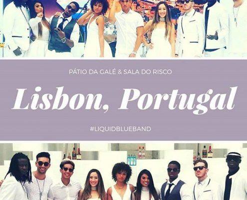 2018-06-09 Liquid Blue in Portugal (1)