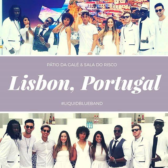 2018-06-09 Liquid Blue in Portugal (1)