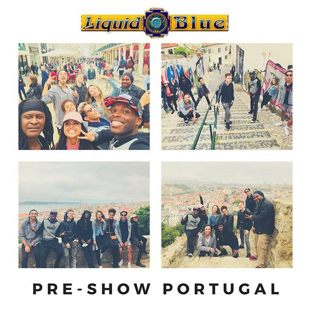 2018-06-09 Liquid Blue in Portugal (2)