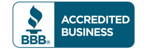 Better Business Bureau® Logo