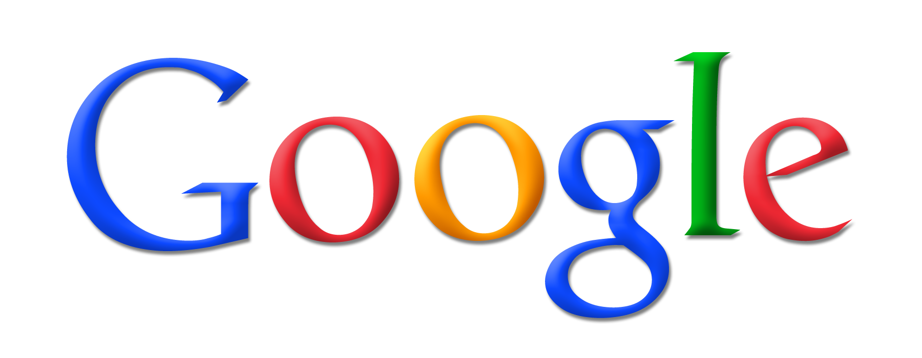 Google Reviews Logo - Liquid Blue