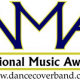 America's Best Dance Band National Music Awards - Liquid Blue