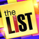 TV Show The List Features the Liquid Blue Headquarters - Liquid Blue
