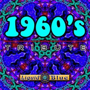 1960's Tribute
