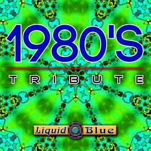 1980's Tribute