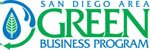San Diego Area Green Business Program