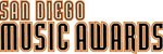 San Diego Music Awards - Best Cover Band - Liquid Blue