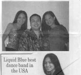 Asian Journal Article - Liquid Blue