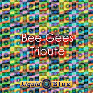 Bee Gee's Tribute