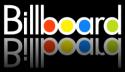 Billboard - Liquid Blue