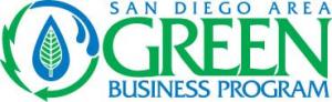 San Diego Area Green Business Program - Liquid Blue