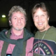 Scott Stephens Meets Yes Vocalist Jon Anderson - Liquid Blue