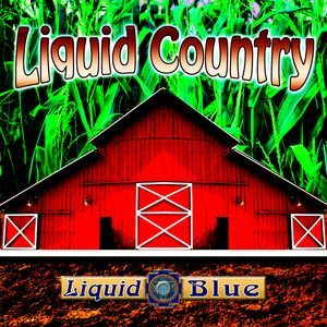 Liquid Country