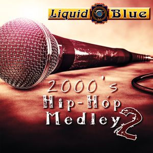 2000s Hip Hop Medley