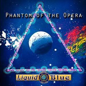 Phantom Opera