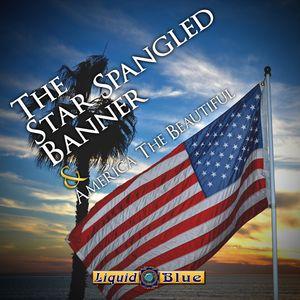 Sta Spangled Banner
