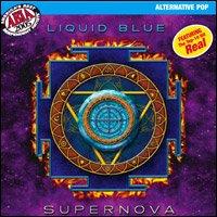Supernova Special Edition