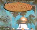 Surf City Times Features - Liquid Blue