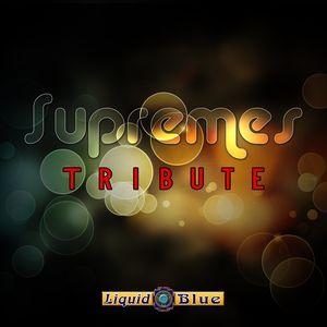 Supremes Tribute