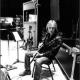 Tom Petty - Liquid Blue