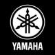 Yamaha - Liquid Blue