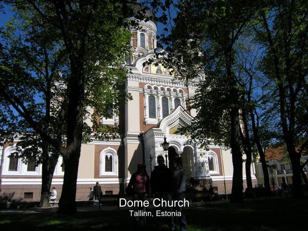 2004-05-22 Tallinn 005