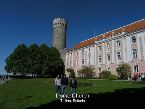 2004-05-22 Tallinn 007
