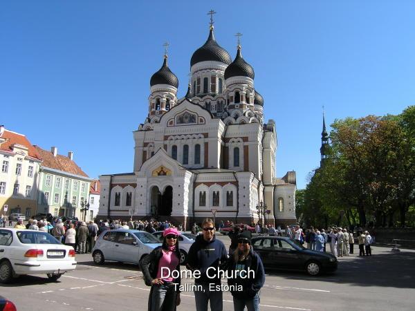 2004-05-22 Tallinn 008