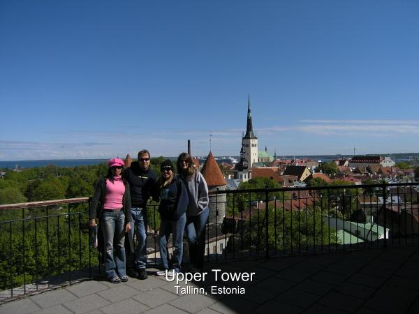 2004-05-22 Tallinn 009