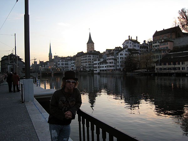 2006-11-26 Zurich Switzerland 016
