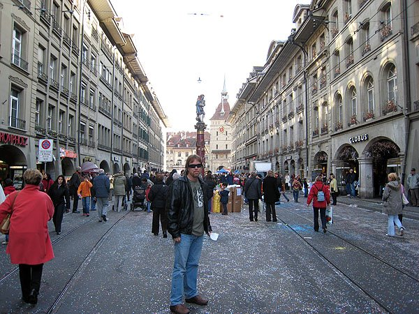 2006-11-27 Bern Switzerland 002