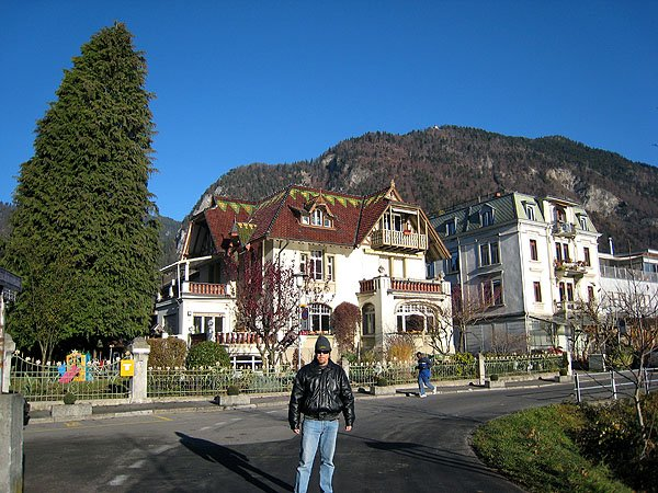 2006-11-28 Interlaken Switzerland 058