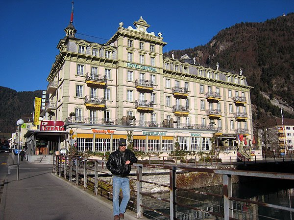 2006-11-28 Interlaken Switzerland 061