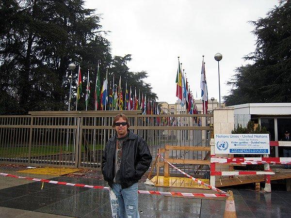 2006-11-29 Geneva Switzerland 000