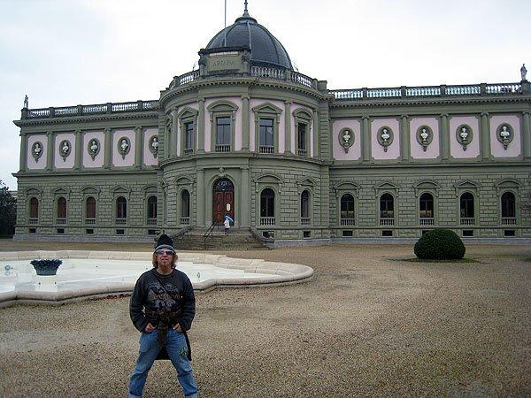 2006-11-29 Geneva Switzerland 001