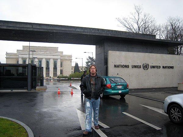 2006-11-29 Geneva Switzerland 002