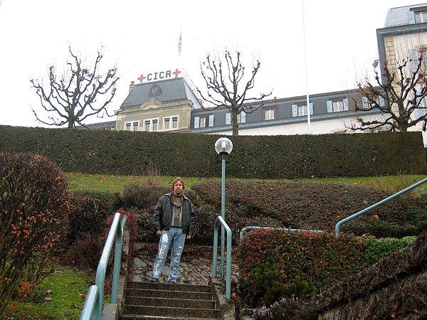 2006-11-29 Geneva Switzerland 003