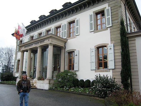 2006-11-29 Geneva Switzerland 004