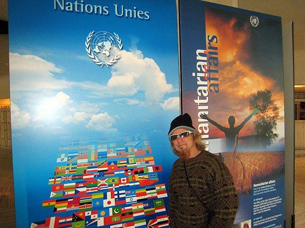 2006-11-29 Geneva Switzerland 008