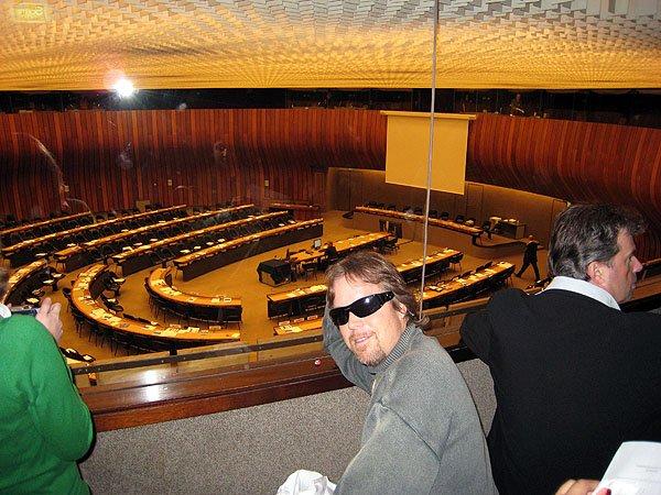 2006-11-29 Geneva Switzerland 010