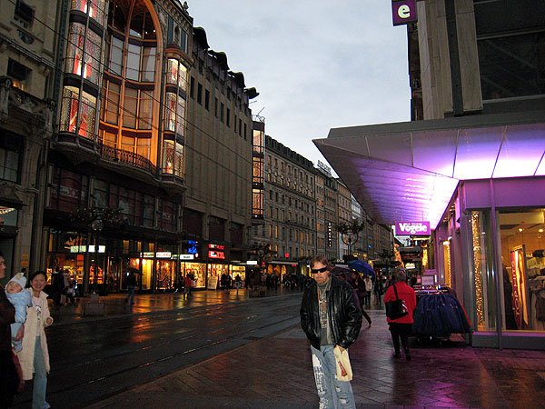 2006-11-29 Geneva Switzerland 033