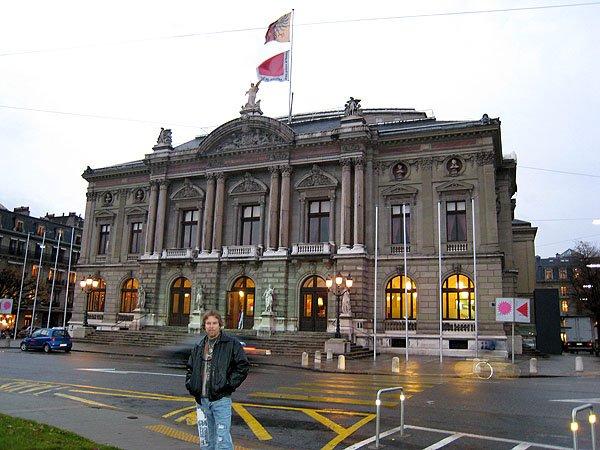 2006-11-29 Geneva Switzerland 039