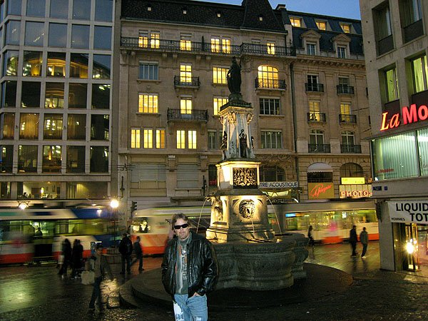 2006-11-29 Geneva Switzerland 044