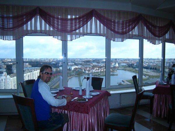 2007-04-08 Minsk Belarus 003
