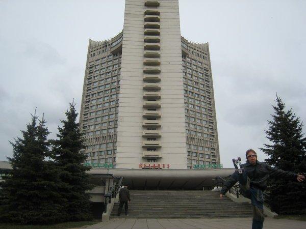 2007-04-09 Minsk Belarus 000