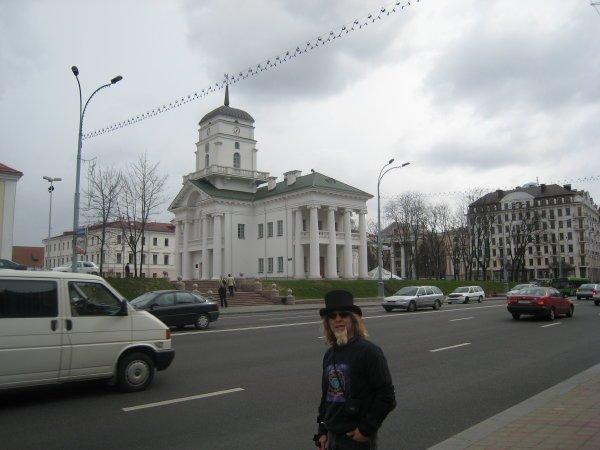 2007-04-09 Minsk Belarus 003