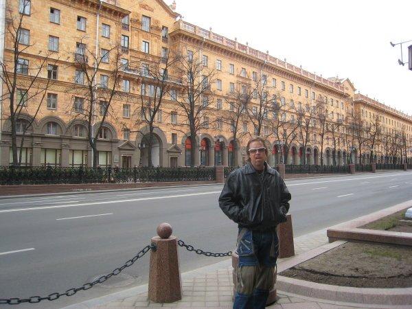 2007-04-09 Minsk Belarus 005