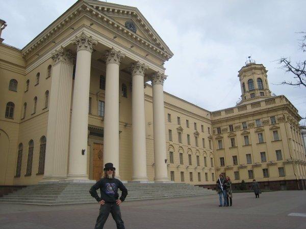 2007-04-09 Minsk Belarus 006